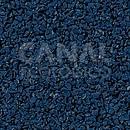 Borracha EPDM Azul Escuro