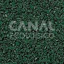 Borracha EPDM Verde Escuro