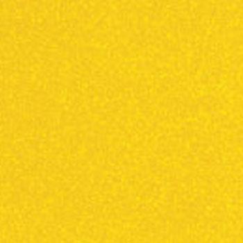piso borracha reciclada amarelo