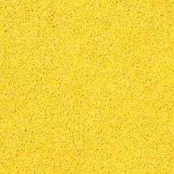 piso epdm citrino