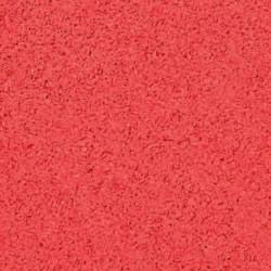 Piso EPDM Granada (vermelho)