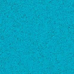 Piso EPDM Turquesa (azul claro)