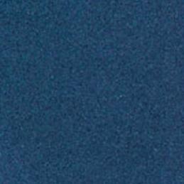 piso ossinho azul