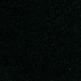 piso ossinho preto