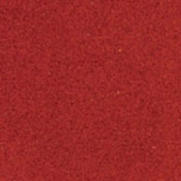 piso ossinho terracota vermelho