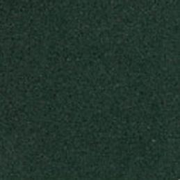 piso ossinho verde
