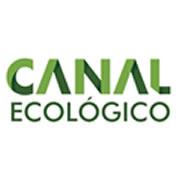 Canal Ecol�gico