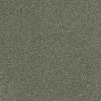 piso borracha reciclada cinza