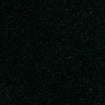 piso borracha reciclada preto