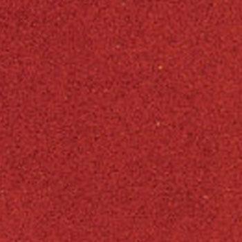 piso borracha reciclada vermelho terracota