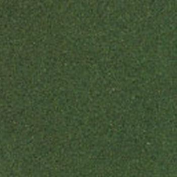 piso borracha reciclada verde