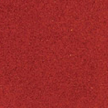 piso romano terracota vermelho