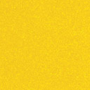 piso Street amarelo
