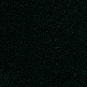 piso wave preto